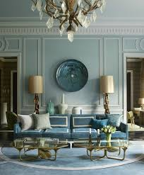 home interior color trends decor predicts the color trends for 2017 decor living