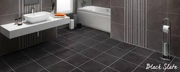 bathroom flooring ideas uk bathroom flooring ideas vusta vinyl flooring