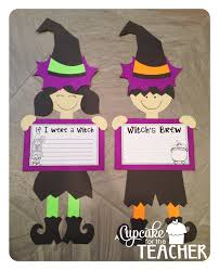 little witch kids craftivities u0026 printables u003c u003c it u0027s on sale a