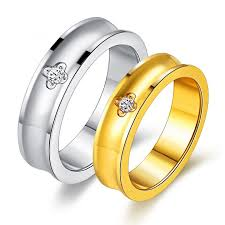 Price Of Wedding Rings by Wedding Rings His And Hers Promise Rings Price Of Promise Rings
