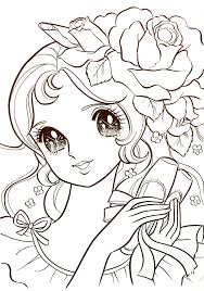 cute manga coloring pages manga naruto coloring pages for kids best of free naruto anime manga