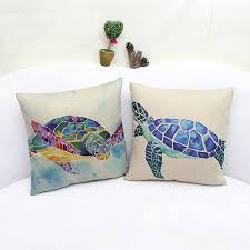Sofa Seat Cushions by Marine Seat Cushions Promotion Shop For Promotional Marine Seat