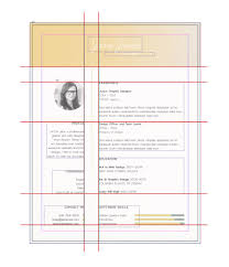 Best Font For Resume Garamond by How To Create A Resume