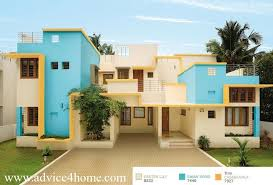 asian paints colour combinations for exteriors impressive on