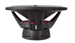 rockford fosgate south africa all car punch subwoofers