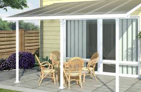 Pergola On Concrete Patio by Suitable Outdoor Lazy Boy Chair Tags Lazy Boy Patio Furniture