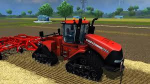 pro farming simulator 2017 apk full apk pro
