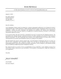 free cover letter samples for resumes sample resumes