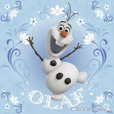 olaf colouring party ideas summer olaf frozen party