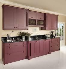stylish kitchen design installation services in bedford bedfordshire