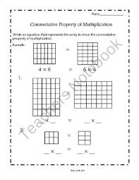 89 best multiplication images on pinterest teaching math
