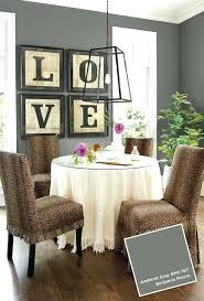 dining room paint colors 2016 best bedroom paint colors 2016 tarowing club