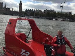 thames barrier rib voyage exciting thames rocket london rib voyages thames rockets