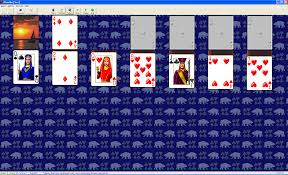 halloween solitaire background pretty good solitaire for windows play 950 solitaire card games