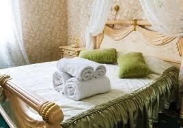 Bedroom Furniture Ct Bedroom Furniture City Furniture Store Bridgeport Ct 203