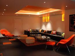 house lighting design in sri lanka falcone light lighting up your world