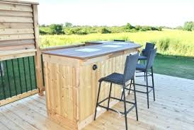free home bar plans free home bar plans diy full size of pallet patio bar plans patio