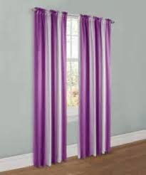 Purple Ombre Curtains Ombre Curtains Home Design 2017