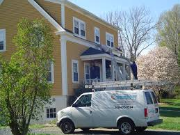 painting contractor ma interior painting exterior painting
