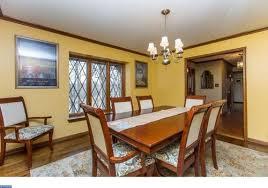 Tudor Style Interior Question - Tudor home interior design