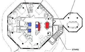 treehouse home plans plans treehouse home plans
