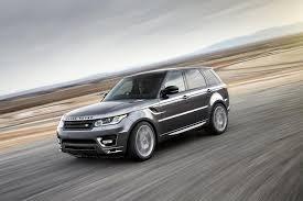 land rover svr price 2014 land rover range rover sport conceptcarz com