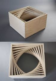 Cool Table Designs 2355 Best Table Images On Pinterest Tables Side Tables And Woodwork