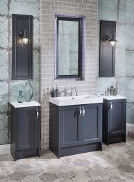 Utopia Bathroom Furniture Discount E0928a749c6026f628aba335e4b8723b Jpg