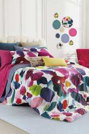 Sheet Sets Twin Xl Bluebellgray Red Violet Abstract Comforter Set Twin Twin Xl