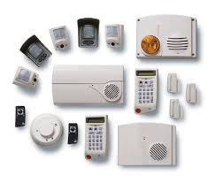 smart home systems smart home systems do it yourself latest best smart home