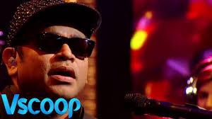 mtv unplugged india mp3 download ar rahman a r rahman s mtv unplugged version urvasi urvasi take it easy