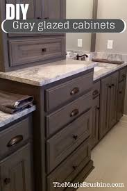 sherwin williams bathroom cabinet paint colors bathroom sherwin williams oil based paint for cabinets home