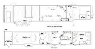 slaughterhouse floor plan high steaks building the alternative cattle empire from ranch to