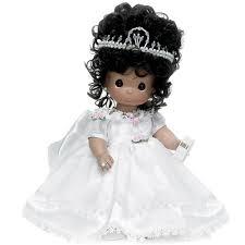 quinceanera dolls la quinceanera precious moments