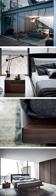 designer betten 75 best betten images on at home bedroom black