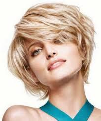 Schicke Kurzhaarfrisuren Damen by Haarstylings 2013 Frisuren Mittellang Trendfrisur Für Damen In