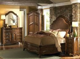 beds french country bedside tables table lamps bedding ideas