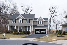 Garage Addition Designs Addition Above Garage Home Additions Pinterest Exterior