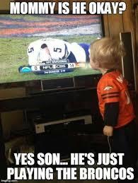 Denver Broncos Funny Memes - th id oip vqaijxd3cebyfuwmzsui ahaj3