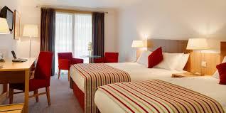 hotel near bord gais energy theatre clayton hotel cardiff lane