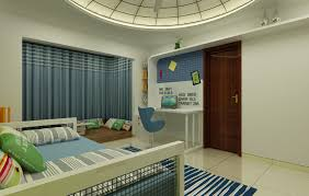 home interiors design bangalore charming home interior in bangalore homefuly