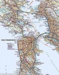 California Road Map California Road Map Benchmark U2013 Mapscompany