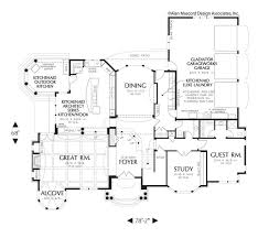 Sims 3 Mansion Floor Plans 342 Best Perfect House Plans Images On Pinterest House Floor