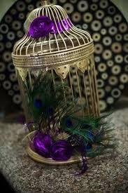 Peacock Centerpieces 110 Best Blodau Lowri Images On Pinterest Flower Arrangements