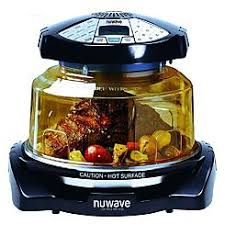 best black friday deals nuwave oven convection toaster ovens u0026 countertop ovens sears