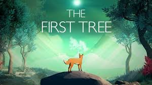 the first tree free download cracked games org