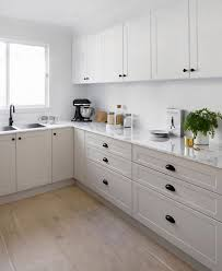 how to paint kitchen cabinets bunnings bunnings warehouse on instagram how s this for a