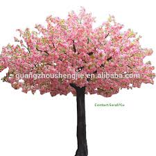 Artificial Plants Home Decor Artificial Home Decor Trees Artificial Cherry Blossom Tree