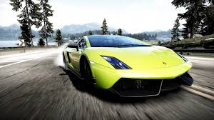 how to pronounce lamborghini gallardo lamborghini gallardo maximum bhp