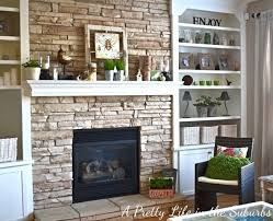 154 best built in bookcases around fireplaces images on